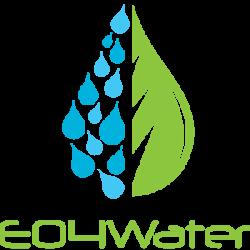 eo4water